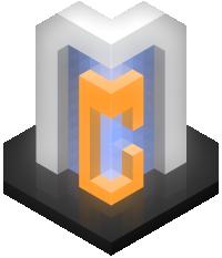 Zeiyon Icon Logo